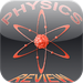 Physics Ques & Ans