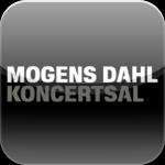 Mogens Dahl Koncertsal