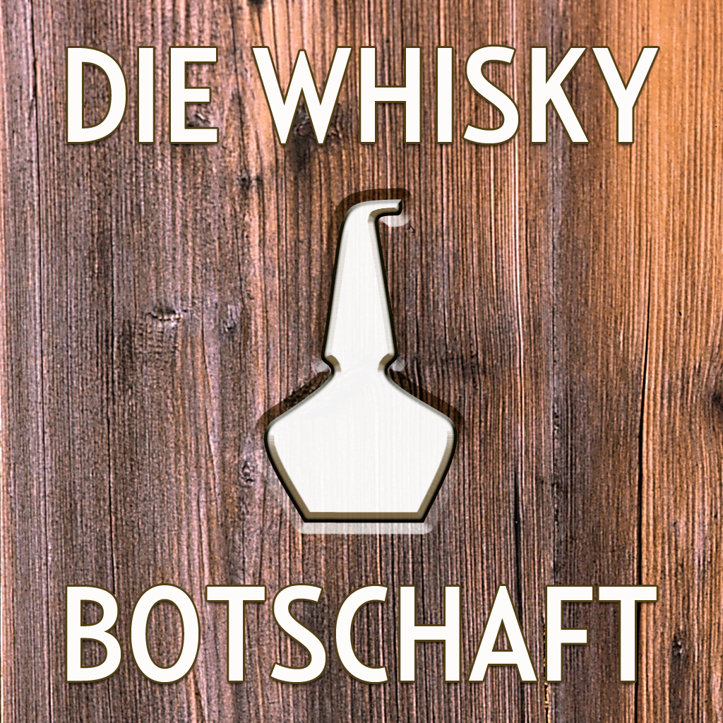 Whisky Shop - Die Whiskybotsch…