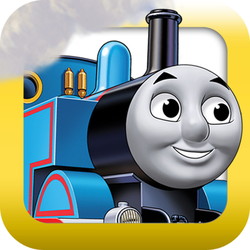 Thomas & Friends: Diesels and Steamies
