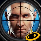 杀手:狙击之神
