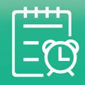通知メモ 2 - 忘れ物防止アプリ
